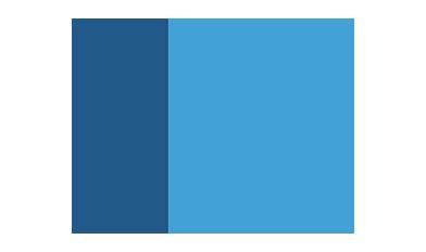 Fredriksborg_logo