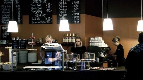 S5_cafe