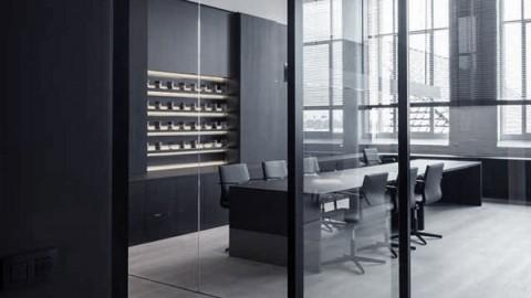 S5_kontor